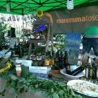 food-and-wine-in-the-green-2014-02