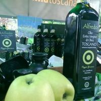 food-and-wine-in-the-green-2014-03